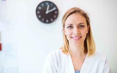 Verpleegkundige met GGZ-ervaring24 – 28 uur